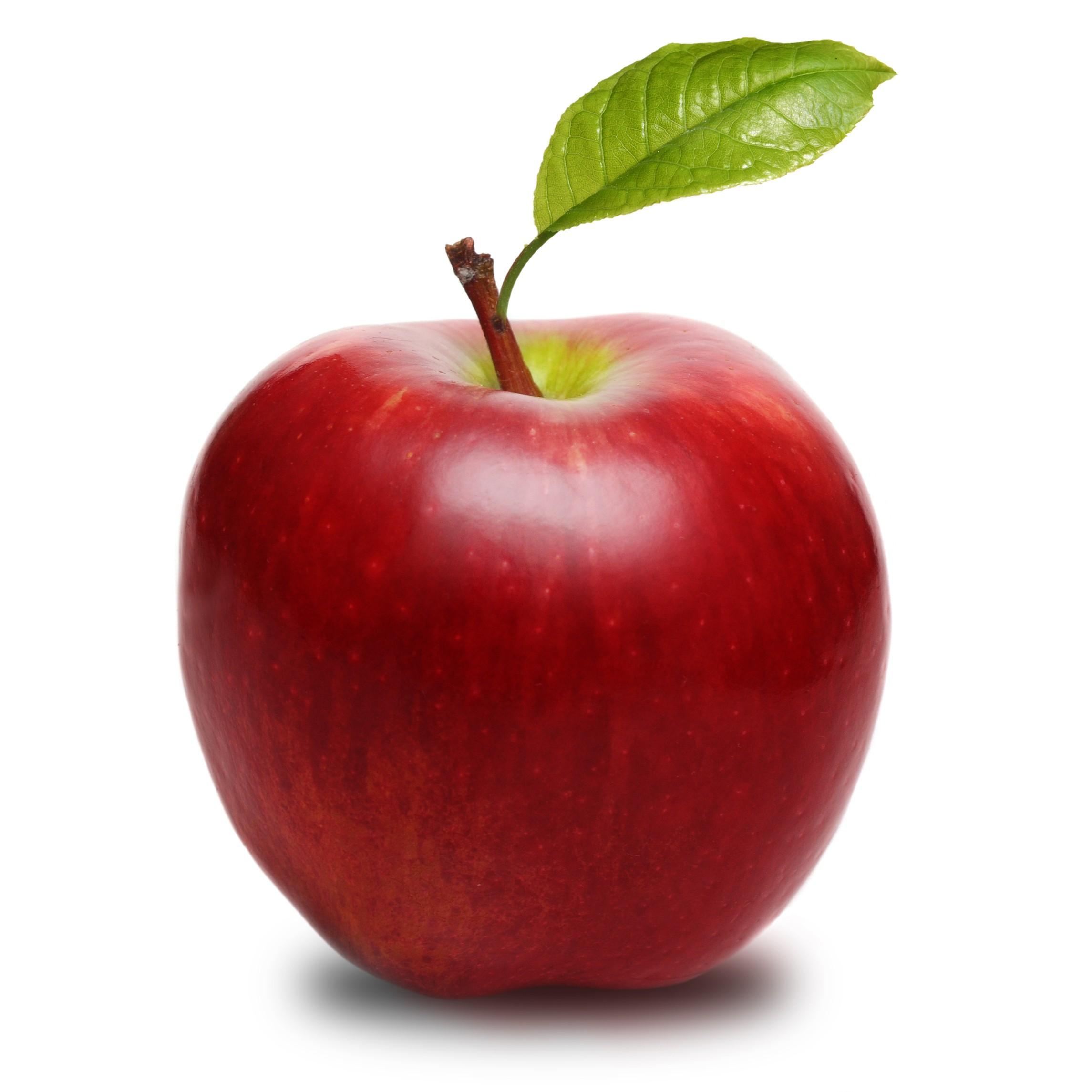 apple detox erika marquardt international healing arts